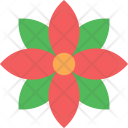 Buttercup Flower Blossom Icon