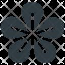 Buttercup Icon