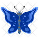 Nature Fly Insect Icon