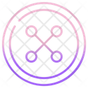 Abutton Icon