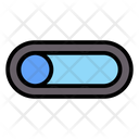 Button Assets Icon