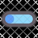 Button Assets Website Web Icon