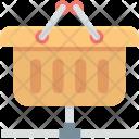 Buy Commerce Online Icon