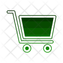 Buy Cart Checkout Icon