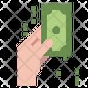 Buy Vector Shop Icon