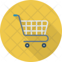 Buy Cart Ecommerce Icon