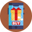 Sale Tag Discount Tag Price Tag Icon