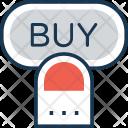 Buy Icon