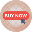 Buy Now Button Icon