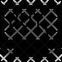 Buy Buy Arrow Lcd Icon