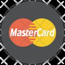 Buy Ecommerce Master Icon