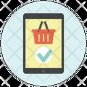 Buy Ipad Shop Icon