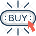 Buy button Icon