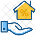 Buy Home Buy House Icon