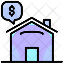 Commerce Buy Purchase Icon