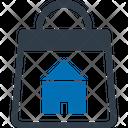 Buy House Icon
