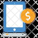 Buy Ipad Ipad Price Ipad Icon