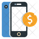Buy Iphone Icon
