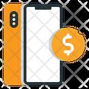 Buy Iphone Xs Icon