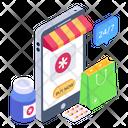 Online Medicines Online Pharmacy Buy Medicines Online Icon
