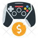Buy Nimbus Controller Icon
