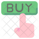 Buy Buy Button Buy Now Icon