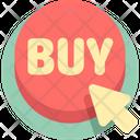 Mbuy Now Buy Now Buy Icon