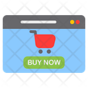 Buy Now Buy Button Buy Icon