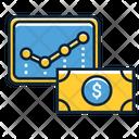 Mbuy Stocks Buy Stocks Stocks Analysis Icon