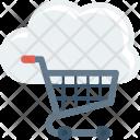 Buycloudcomputingservice Cloudcomputing Cloudcomputingconcept Icon