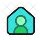 Buyer User Profile Icon