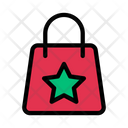 Buying Cart Shopping Icon
