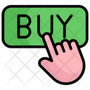 Buying Icon