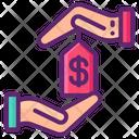 Buyout Price Buyout Price Price Icon