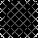 Buzzer Icon