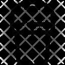 Bycket Icon