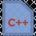 C Language Programming Icon