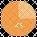 C Sharp Programming Icon