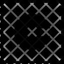 C alphabet Icon