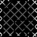 C Format Icon