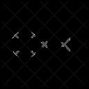 C Programming Development Icon