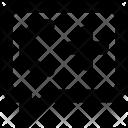 C Plus Icon