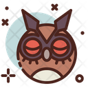 C Po Pokemon Cartoon Icon