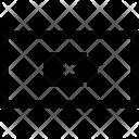 C Sharp File Icon