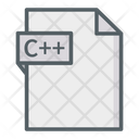 C Sharp Programming Computing Icon