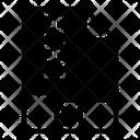C 4 File Icon