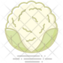 Food Groceries Icon