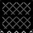 Cabbed Icon