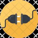 Cabel Icon