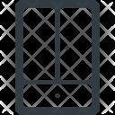 Cabinet Cupboard Furniture Icon